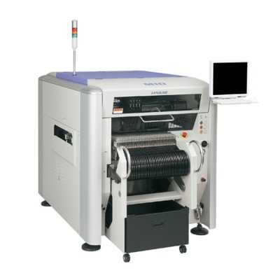 YAMAHA M10 Pick and Place Machine SMT Chip Mounter