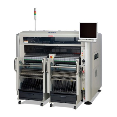 Yamaha Module SMT Pick and Place Machine