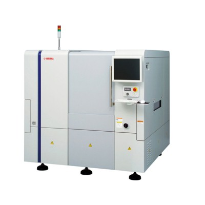 YAMAHA YSi-X 3D-Xray Inspection System